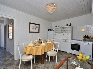 Holiday home 174579 - Holiday home for sole use 190764