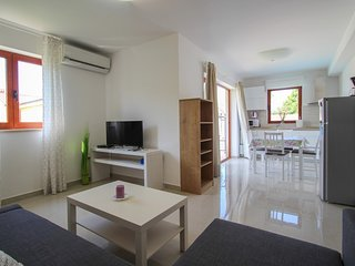 Holiday home 189702 - Holiday apartment 225369