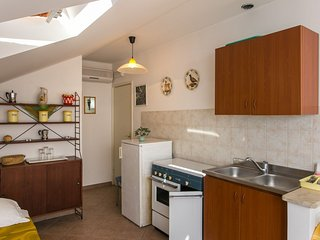 Holiday home 143379 - Studio apartment 125671