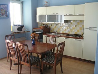 Holiday home 154322 - Holiday apartment 145083