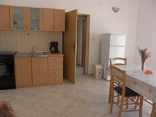 Holiday home 117420 - Holiday apartment 28818