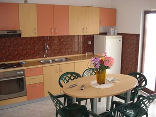 Holiday home 143082 - Holiday apartment 124897
