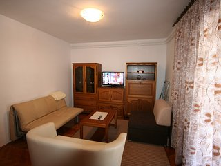 Holiday home 104512 - Holiday apartment 16361