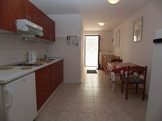 Holiday home 143307 - Holiday apartment 125499