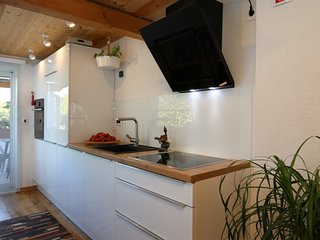Holiday home 138757 - Holiday apartment 114716