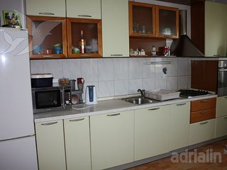 Holiday home 142341 - Holiday apartment 123042