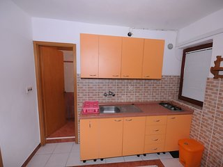 Holiday home 147224 - Holiday apartment 157378