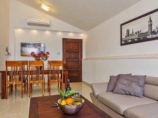 Superior Apartment in Villa Millennium