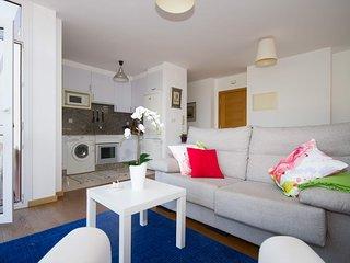 Apartamento A Beirada