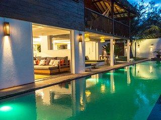 La Villa 'C' by PreabeachEcxperience