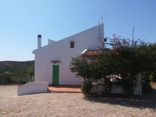 Villa Lune