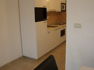 Holiday home 175323 - Holiday apartment 192231