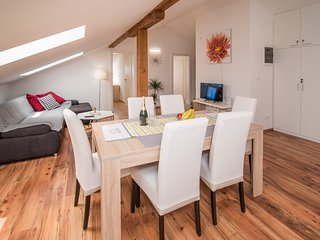 Holiday home 190650 - Holiday apartment 227760