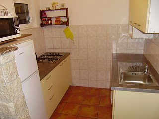 Holiday home 163886 - Holiday apartment 165580