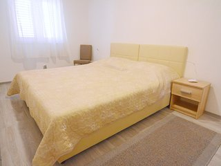 Holiday home 193995 - Holiday apartment 235149