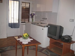 Holiday home 143580 - Holiday apartment 126825