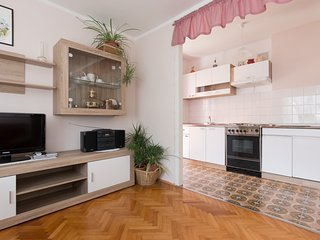 Holiday home 188058 - Holiday apartment 221436