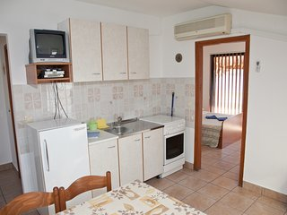 Holiday home 143019 - Holiday apartment 125227