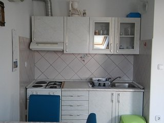 Holiday home 139938 - Holiday apartment 117406