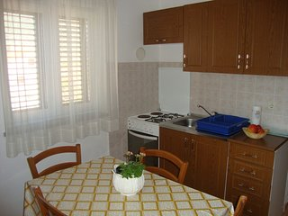 Holiday home 143953 - Holiday apartment 127050