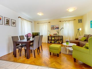 Holiday home 188952 - Holiday apartment 223638