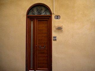 La Chiocciola Apartment - Del Corso + Del Cortile