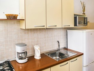 Holiday home 140781 - Holiday apartment 119103