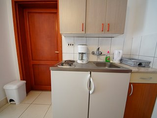Holiday home 147081 - Holiday apartment 132162