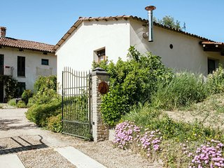 House I Grilli (CTZ180)