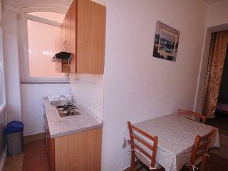Holiday home 142356 - Studio apartment 167880
