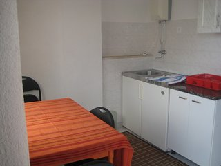 Holiday home 143580 - Holiday apartment 126815