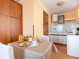 Holiday home 143993 - Studio apartment 127172
