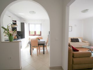 Holiday home 186603 - Holiday apartment 217899