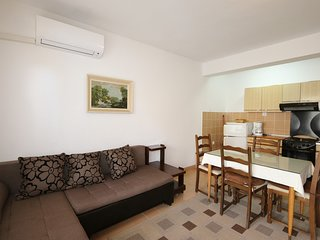 Holiday home 110633 - Holiday apartment 10755