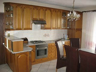 Holiday home 144446 - Holiday apartment 128265