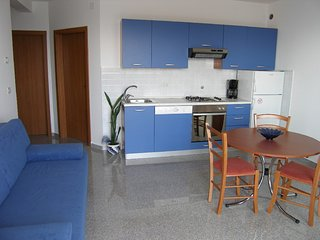 Holiday home 142272 - Holiday apartment 123498