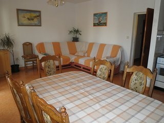 Holiday home 170019 - Holiday apartment 180552