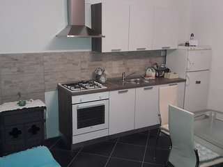 Holiday home 131849 - Holiday apartment 225513