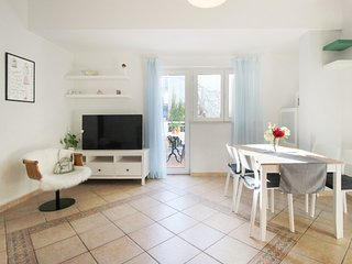 Holiday home 172224 - Holiday apartment 184992
