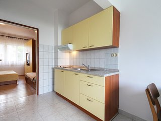 Holiday home 140147 - Holiday apartment 117930