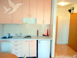 Holiday home 186336 - Holiday apartment 217380