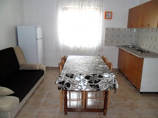 Holiday home 187974 - Holiday apartment 221289