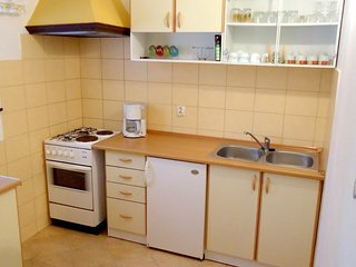 Holiday home 113716 - Holiday apartment 221076