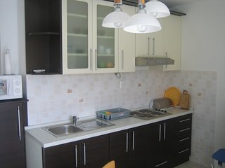 Holiday home 142128 - Holiday apartment 122512