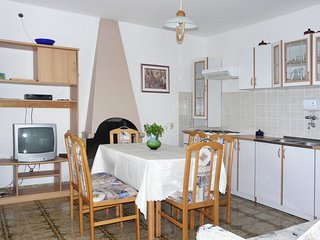 Holiday home 139259 - Holiday apartment 115646