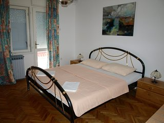 Holiday home 163740 - Holiday apartment 165282