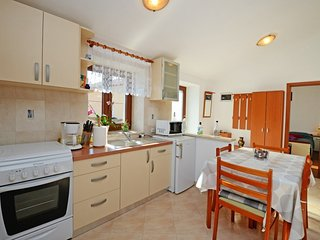 Holiday home 141551 - Holiday apartment 121091
