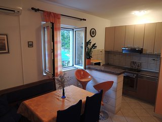 Holiday home 167541 - Holiday apartment 174123