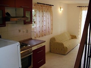 Holiday home 170841 - Holiday apartment 182175