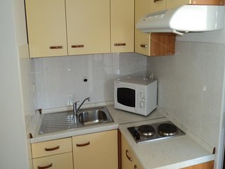 Holiday home 139930 - Holiday apartment 117341
